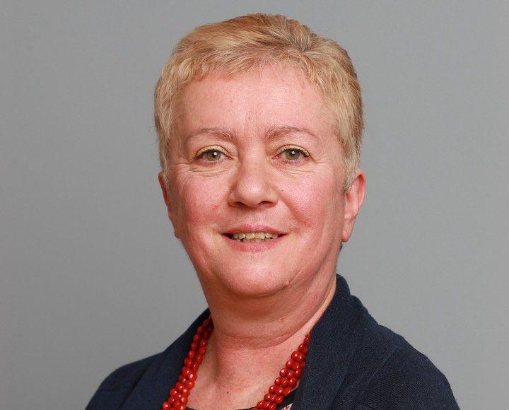 Stefania Ravasi