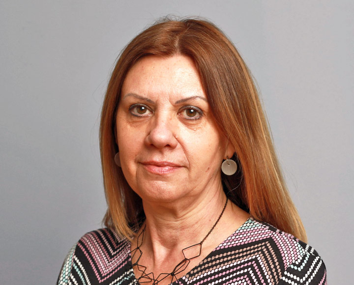 Marina Redaelli