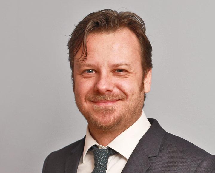 Valerio Frappi