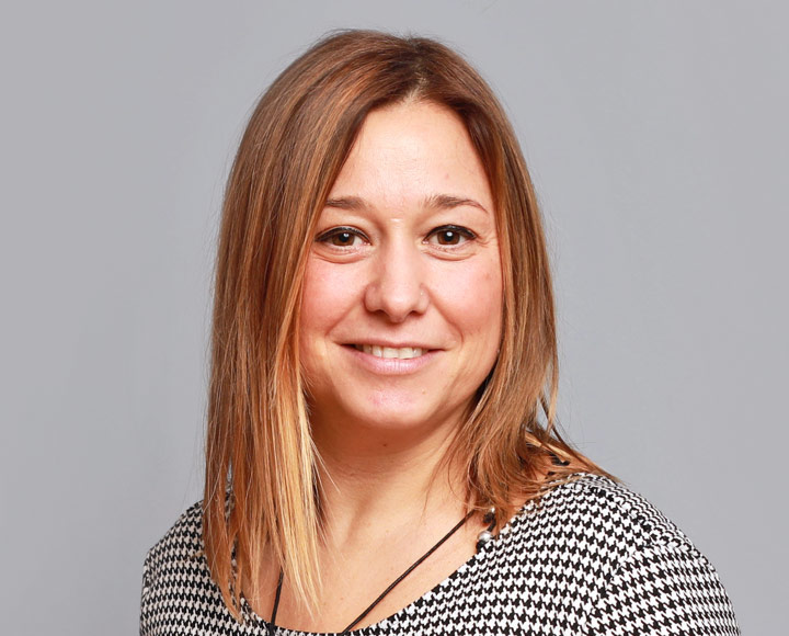 Simona Gargantini