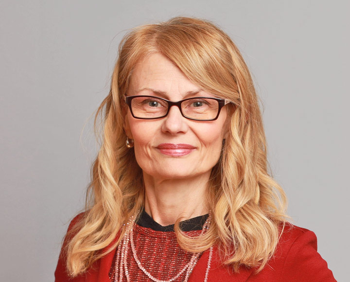 Paola Passoni